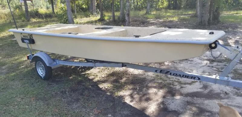 Robins Marine Llc Lets Order Your Boat Today If Not In